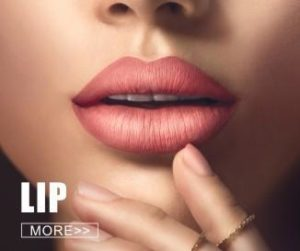 Cosmetic Lipstick Products