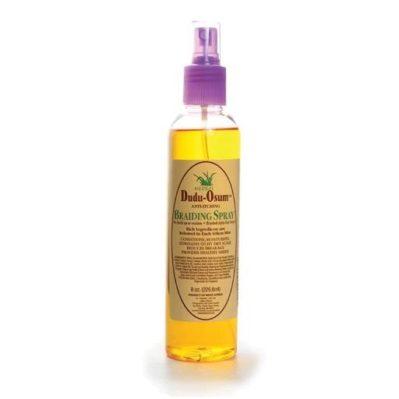 Dudu Osum Braiding Spray