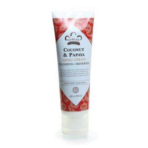 Coco & Papaya Hand Cream