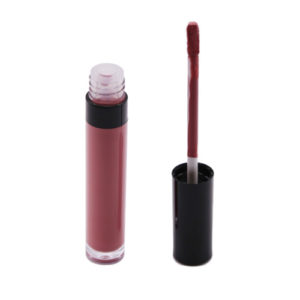 Matte-Liquid-Lipstick-F2