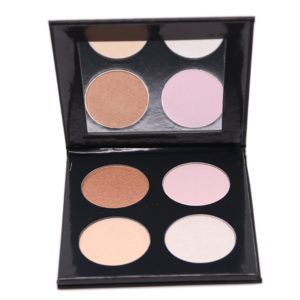 Skin Highlighter Products