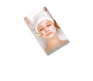 Make Up Cream